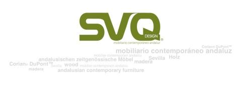 SVQdesign